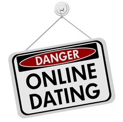 Twos company dating service